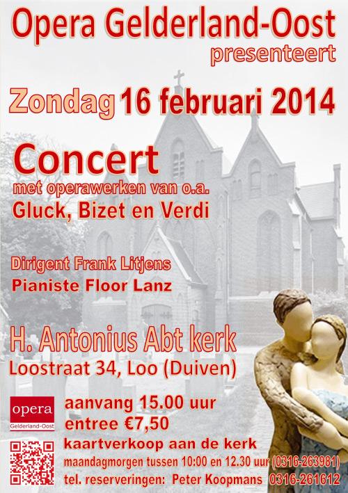 2014_poster_concert-16-febr