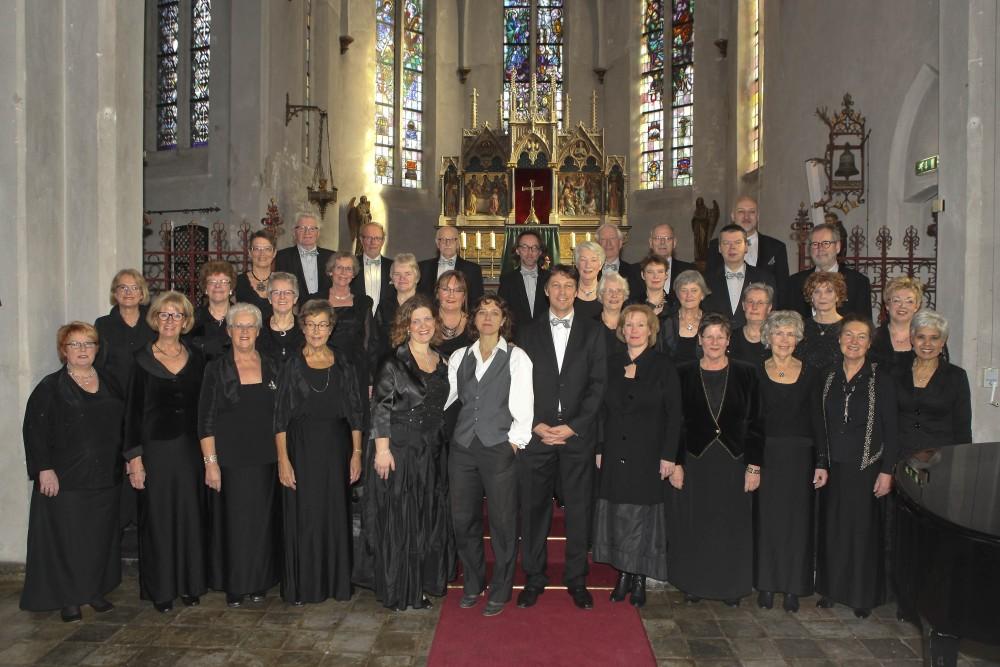 700 koor met F&F&Madeleen