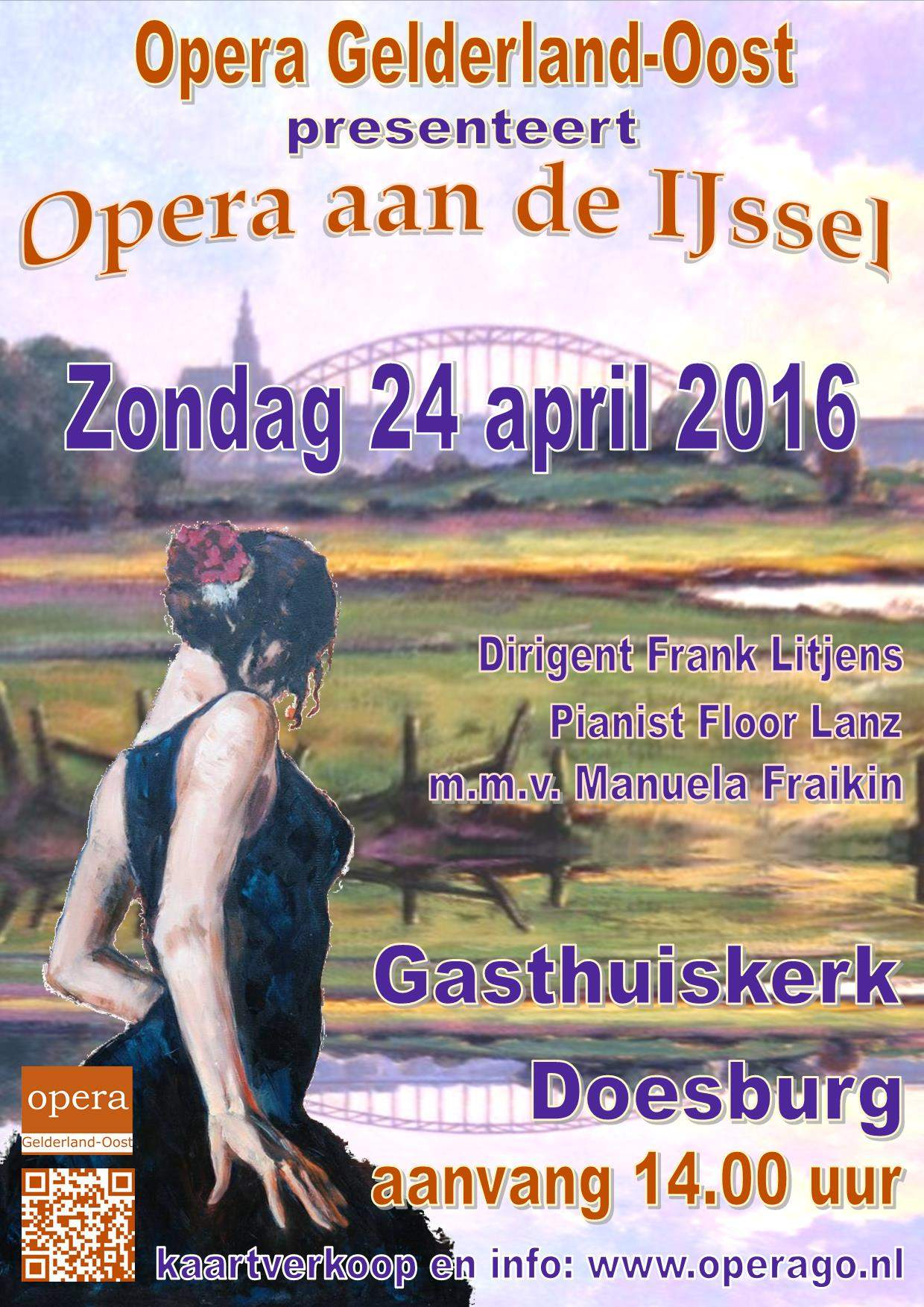 flyer doesburg april 2016 2