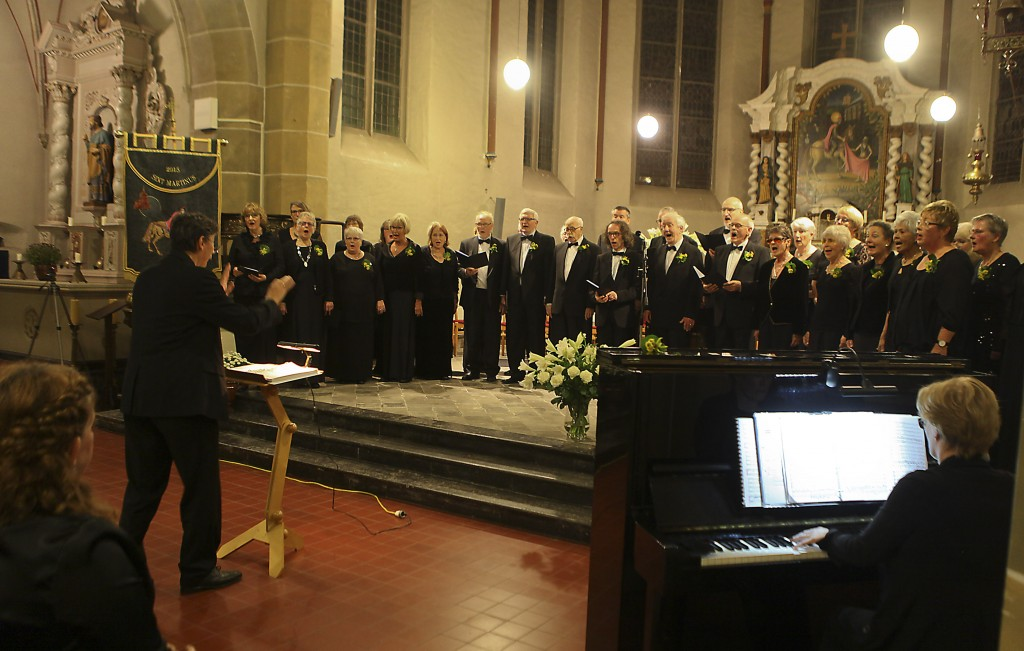 OGO concert Oud-Zevenaar
